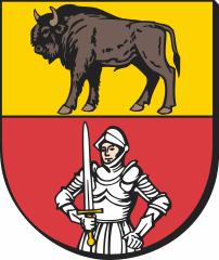 Herb Sokółki