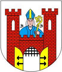 Herb Solca Kujawskiego