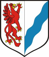 Herb Stargardu Szczecińskiego