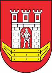 Herb Swarzędza