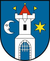 Herb Świebodzic