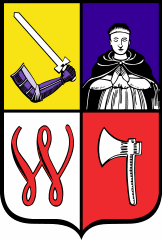 Herb Wągrowca