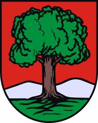 Herb Wałbrzycha