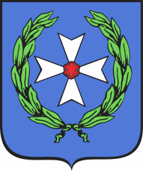 Herb Wejherowa