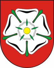 Herb Wrześni