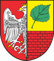 Herb Ząbek