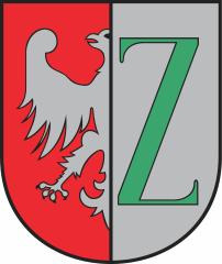 Herb Zielonki