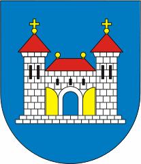 Herb Żnina