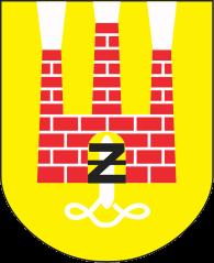 Herb Żyrardowa